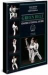 Green Belt Instructional Guide