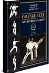 Orange Belt Instructional Guide