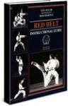 Red Belt Instructional Guide