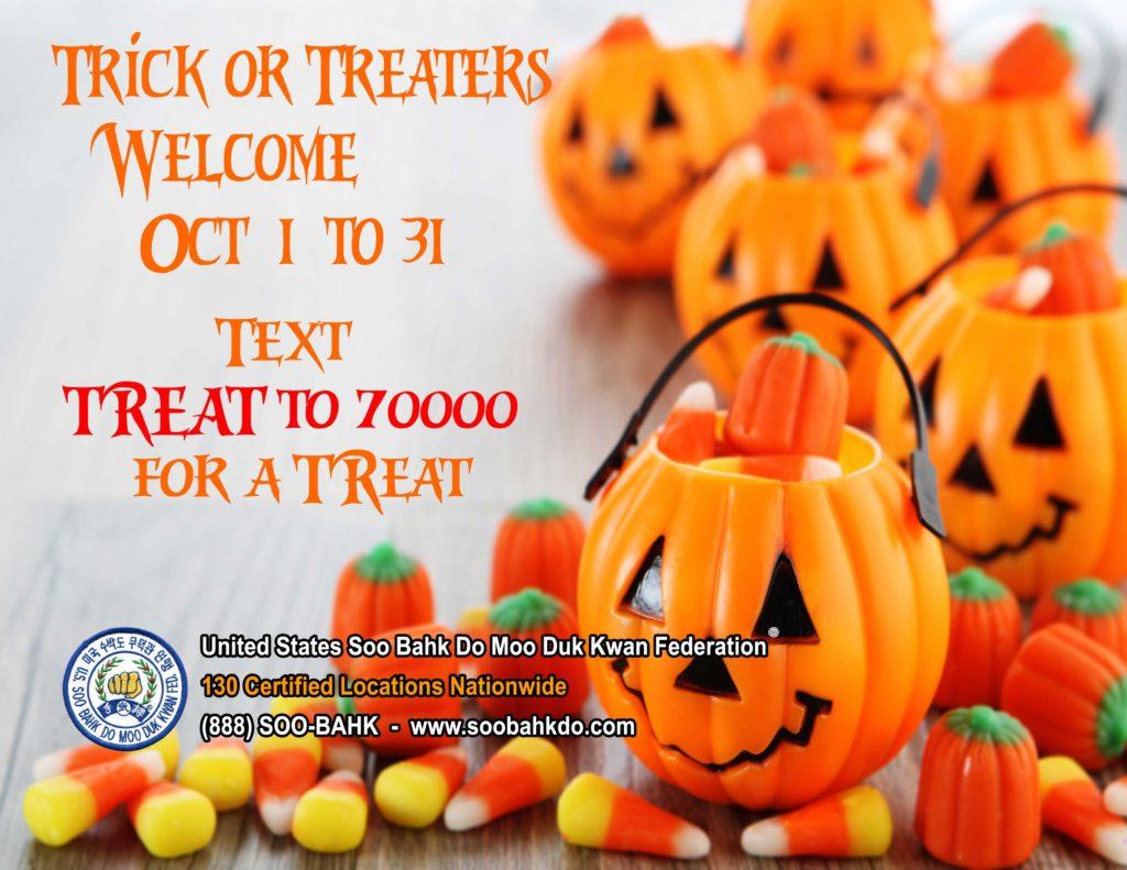 trick-or-treaters-welcome-v2-federation-v3-med-3300x2550